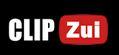 Clip ZUI