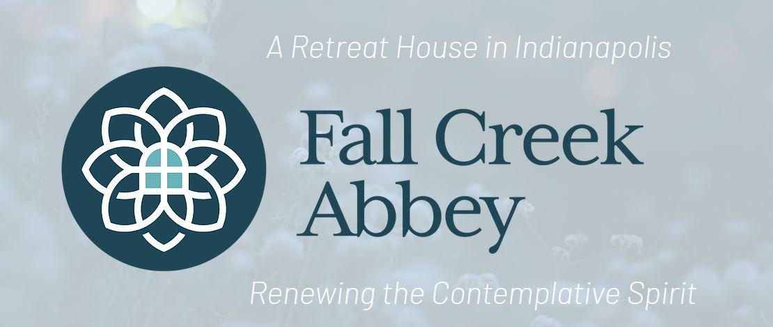 Fall Creek Abbey