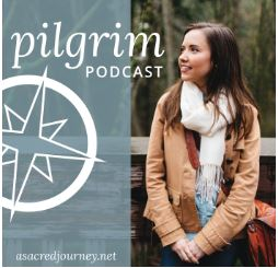 Pilgrim Podcast