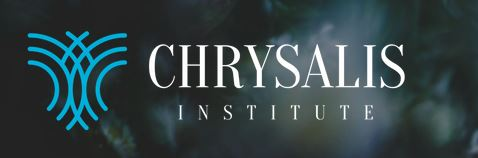 Chrysalis Institution