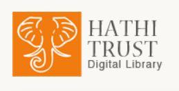 Haithi Trust