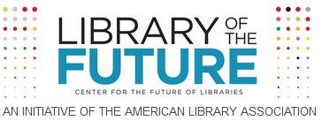 Library of the future