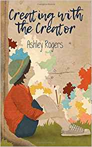 Creating with the creator